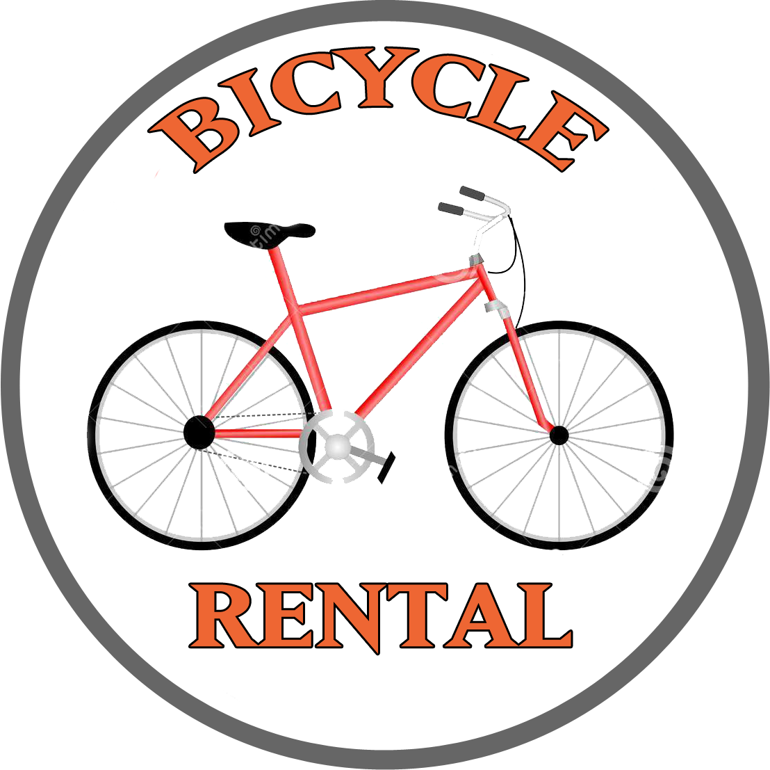 Provincetown Bike Shack Bicycle Rentals Bike Repair