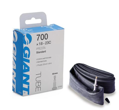 29X1.90-2.30 0D 32Mm Th Pv Sunlite Thorn Resistant Presta Valve Tubes