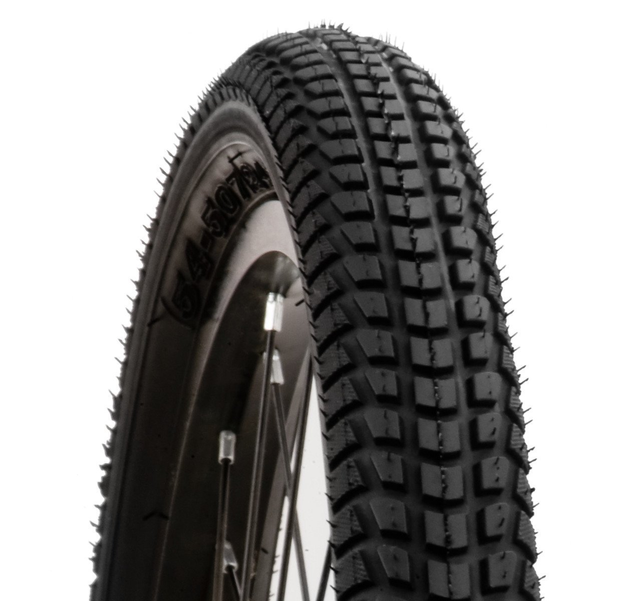 Maxxis Padrone Tubeless Ready Road Tire 700x23 Folding 170 TPI DC Flat Protect